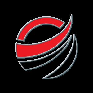 logo-prowerbung