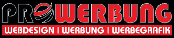 www.prowerbung.ch